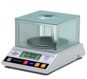 main images ترازوی دیجیتال آزمایشگاهی کیا مدل BL600